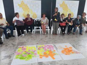 Yerel seçimlerden sonra Belediyelerin Stratejik Plan çalışmaları hakkında yakın takibimiz devam ediyor.